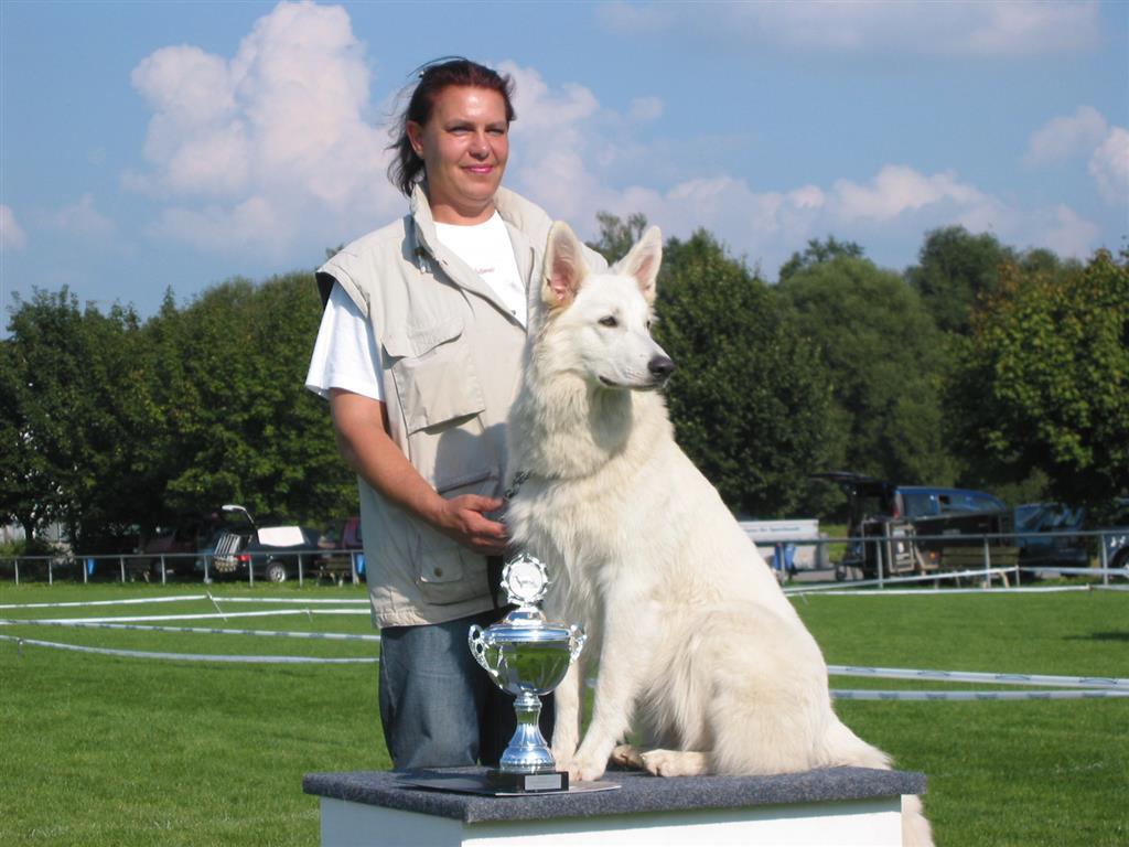 2002-09-07 Kirchroth 146